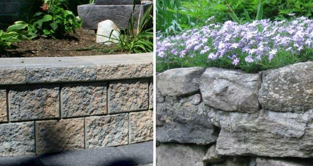 Merveilleux Garden Walls: A Primer