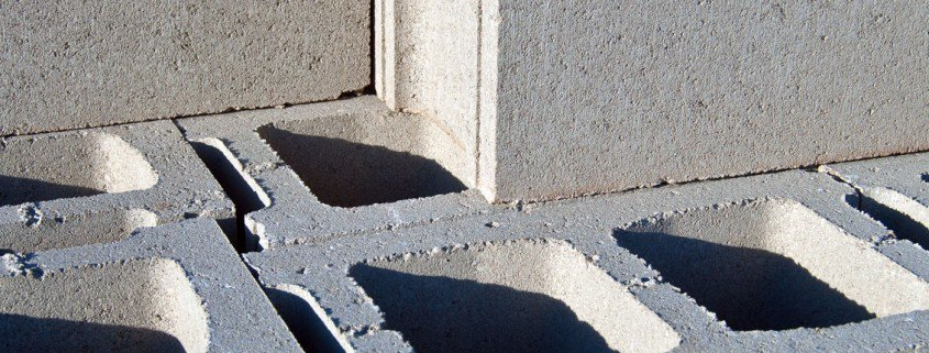 concrete-block-cement