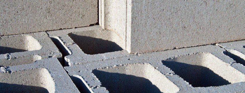 concrete-block-cement