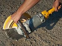 cut-off-saw-rental