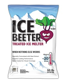 ice-melt-ice-beeter-brand