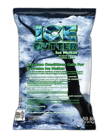 ice-melt-ice-cutter-brand