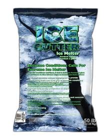 ice-melt-ice-cutter-brand