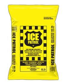 ice-melt-ice-patrol-brand