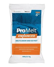 ice-melt-promelt-slicer-enhanced-brand