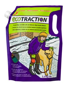 ice-traction-ecotraction-brand