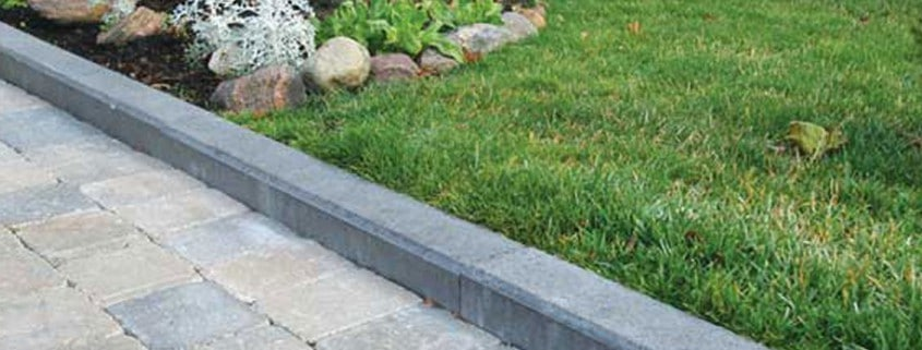 interlocking-curbs-edging