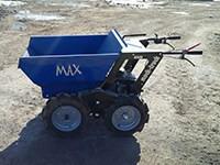 muck-truck-dirt-mover