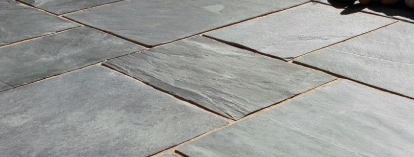 patio-stone-tile