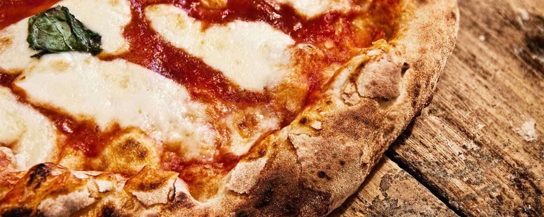 toemar-outdoor-pizza-oven-demo-day