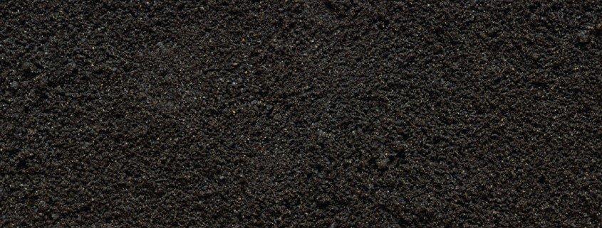 Topsoil, Manure, Veggie Soil, Overseeding Soil