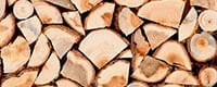 aged-firewood-products