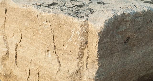 boulder-flamborough-rock