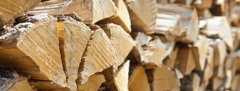 firewood-mississauga