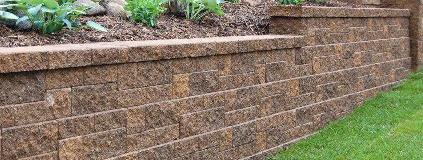 garden-retaining-wall