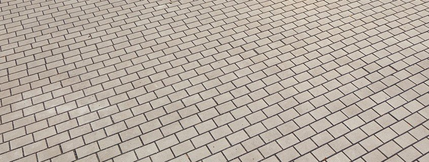 interlocking-pavers