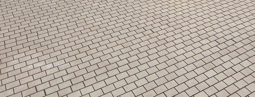 interlocking-pavers