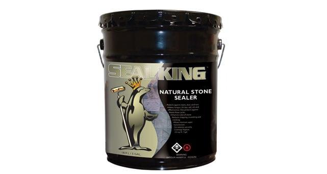 natural-stone-seal