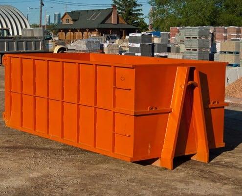 rental-bin-12-cubic-yard