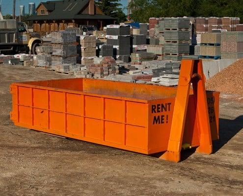 rental-bin-8-cubic-yard