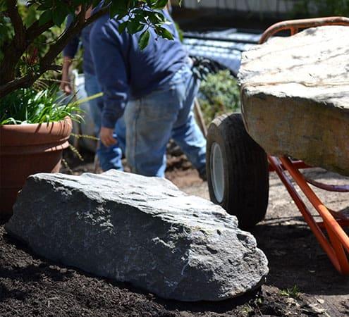 rocks-boulders