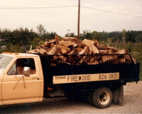toemar-first-firewood-delivery-truck