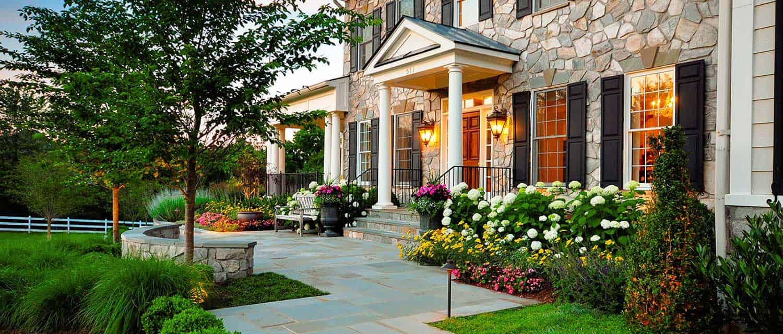 landscaping-tips-facebook