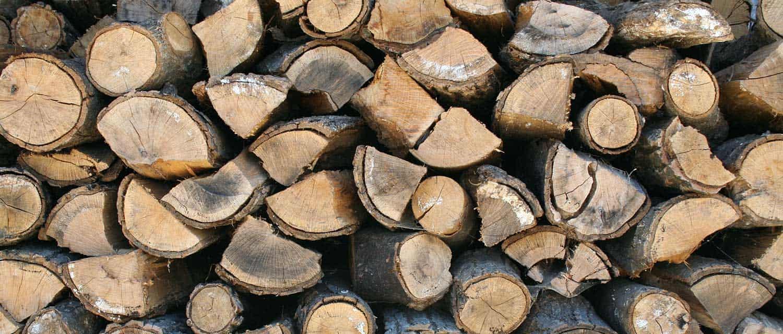 firewood-sale-mississauga
