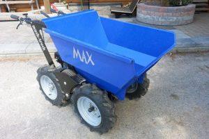 muck-truck-canada-toemar-garden-supply