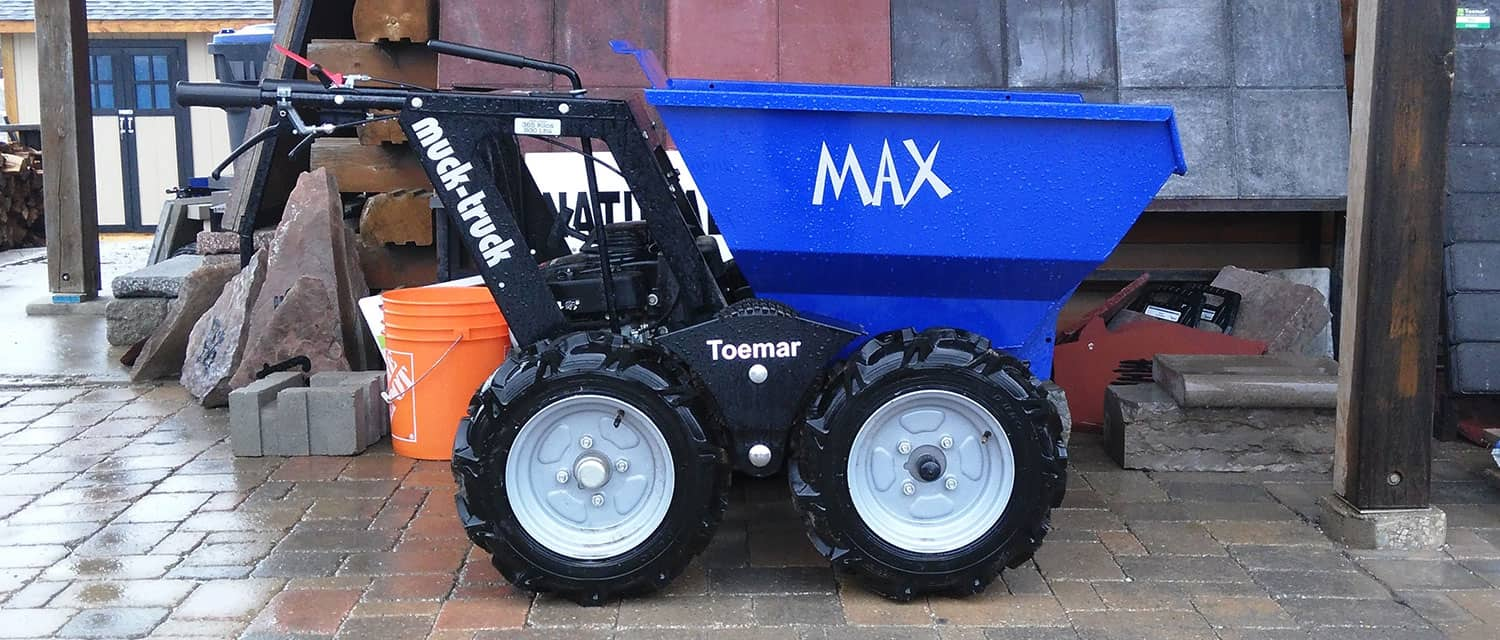 muck-truck-max-for-sale-used-new-financing-available