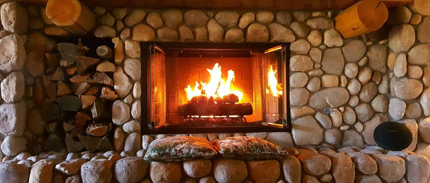 4 things you should know before using your fireplace toemar