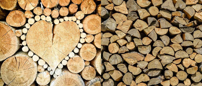 aged-firewood-mississauga