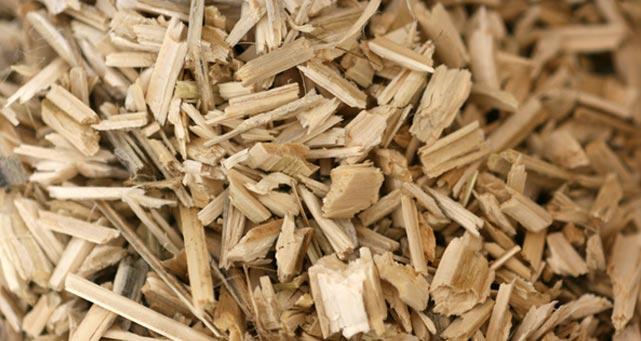 hemp-mulch-mississauga-ontario