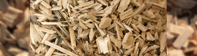 hemp-mulch-mississauga-toemar