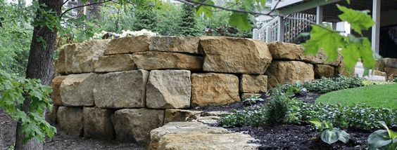 walls-landscaping