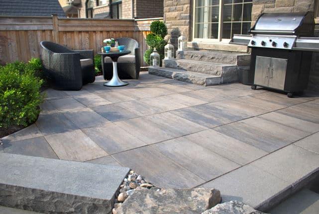 patio-stone-avari