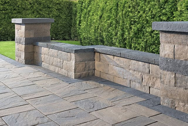 retaining-garden-wall-hazelton.jpg